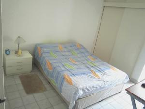 Apartamento En Venta En Valencia - Agua Blanca Código FLEX: 20-2789 No.15