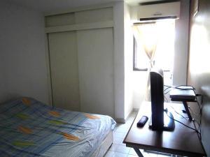 Apartamento En Venta En Valencia - Agua Blanca Código FLEX: 20-2789 No.16