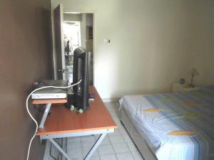 Apartamento En Venta En Valencia - Agua Blanca Código FLEX: 20-2789 No.17