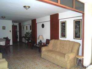 Apartamento en Venta en La Ceiba
