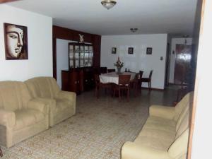 Apartamento En Venta En Valencia - La Ceiba Código FLEX: 20-2800 No.1