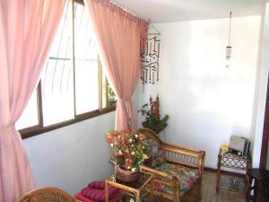 Apartamento En Venta En Valencia - La Ceiba Código FLEX: 20-2800 No.3