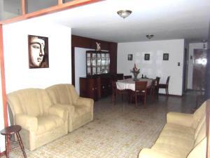 Apartamento En Venta En Valencia - La Ceiba Código FLEX: 20-2800 No.4