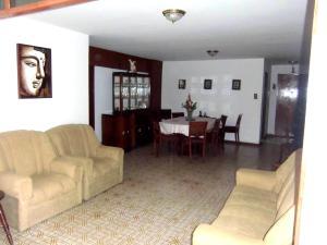Apartamento En Venta En Valencia - La Ceiba Código FLEX: 20-2800 No.5
