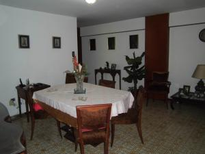 Apartamento En Venta En Valencia - La Ceiba Código FLEX: 20-2800 No.6