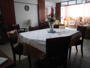 Apartamento En Venta En Valencia - La Ceiba Código FLEX: 20-2800 No.7