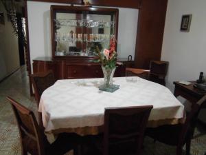 Apartamento En Venta En Valencia - La Ceiba Código FLEX: 20-2800 No.8