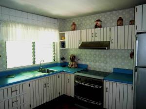 Apartamento En Venta En Valencia - La Ceiba Código FLEX: 20-2800 No.9