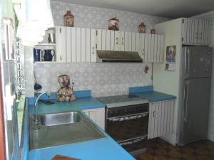 Apartamento En Venta En Valencia - La Ceiba Código FLEX: 20-2800 No.10