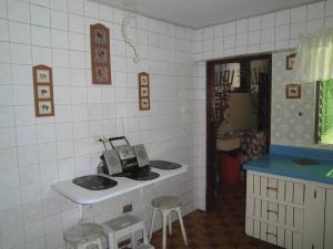 Apartamento En Venta En Valencia - La Ceiba Código FLEX: 20-2800 No.11