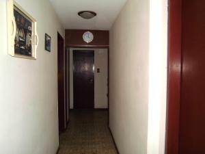 Apartamento En Venta En Valencia - La Ceiba Código FLEX: 20-2800 No.12