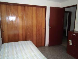 Apartamento En Venta En Valencia - La Ceiba Código FLEX: 20-2800 No.16