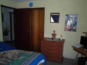 Apartamento En Venta En Valencia - La Ceiba Código FLEX: 20-2800 No.17