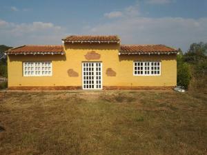 Terreno En Venta En Valencia - Safari Country Club Código FLEX: 20-2807 No.1