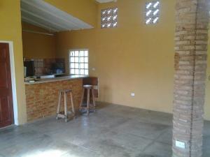 Terreno En Venta En Valencia - Safari Country Club Código FLEX: 20-2807 No.4