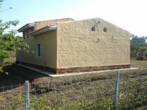 Terreno En Venta En Valencia - Safari Country Club Código FLEX: 20-2807 No.7