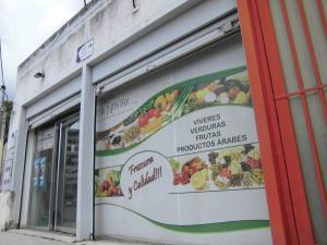 Local Comercial En Venta En Valencia - Santa Cecilia Código FLEX: 20-2810 No.0