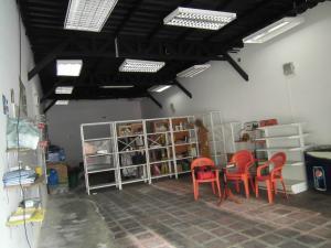 Local Comercial En Venta En Valencia - Santa Cecilia Código FLEX: 20-2810 No.1