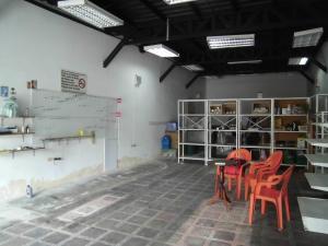 Local Comercial En Venta En Valencia - Santa Cecilia Código FLEX: 20-2810 No.2