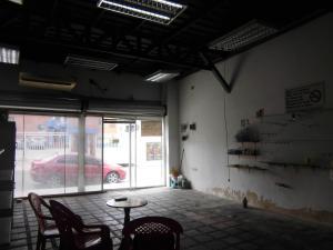 Local Comercial En Venta En Valencia - Santa Cecilia Código FLEX: 20-2810 No.7