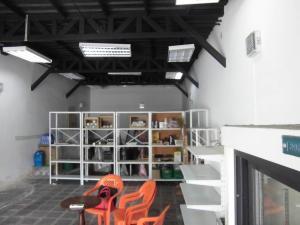 Local Comercial En Venta En Valencia - Santa Cecilia Código FLEX: 20-2810 No.8