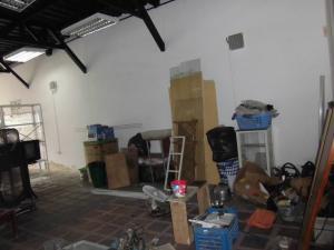 Local Comercial En Venta En Valencia - Santa Cecilia Código FLEX: 20-2810 No.12