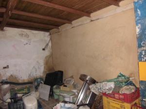 Local Comercial En Venta En Valencia - Santa Cecilia Código FLEX: 20-2810 No.15
