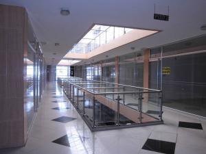 Local Comercial En Venta En Valencia - La Candelaria Código FLEX: 20-2815 No.12
