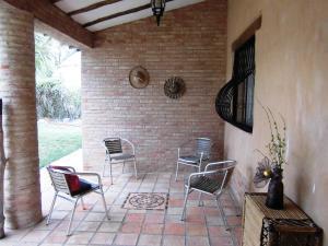 Casa En Venta En Valencia - Colinas de Guataparo Código FLEX: 20-2816 No.4