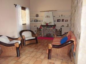 Casa En Venta En Valencia - Colinas de Guataparo Código FLEX: 20-2816 No.5