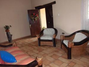 Casa En Venta En Valencia - Colinas de Guataparo Código FLEX: 20-2816 No.6