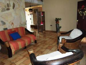 Casa En Venta En Valencia - Colinas de Guataparo Código FLEX: 20-2816 No.7