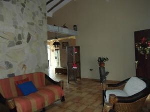Casa En Venta En Valencia - Colinas de Guataparo Código FLEX: 20-2816 No.9