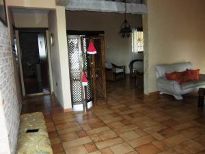 Casa En Venta En Valencia - Colinas de Guataparo Código FLEX: 20-2816 No.10