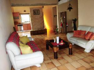 Casa En Venta En Valencia - Colinas de Guataparo Código FLEX: 20-2816 No.11