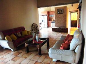 Casa En Venta En Valencia - Colinas de Guataparo Código FLEX: 20-2816 No.12