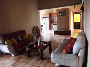 Casa En Venta En Valencia - Colinas de Guataparo Código FLEX: 20-2816 No.13