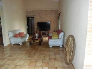 Casa En Venta En Valencia - Colinas de Guataparo Código FLEX: 20-2816 No.14