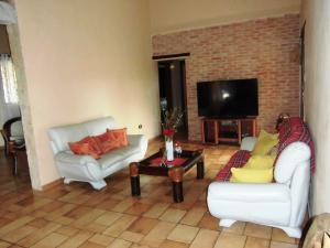 Casa En Venta En Valencia - Colinas de Guataparo Código FLEX: 20-2816 No.15
