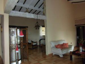 Casa En Venta En Valencia - Colinas de Guataparo Código FLEX: 20-2816 No.16