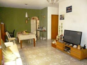 Apartamento En Venta En Caracas - San Martin Código FLEX: 20-2864 No.1