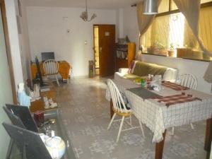 Apartamento En Venta En Caracas - San Martin Código FLEX: 20-2864 No.2