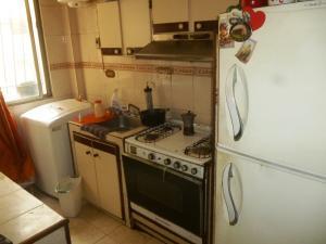 Apartamento En Venta En Caracas - San Martin Código FLEX: 20-2864 No.3