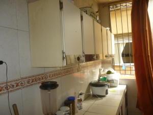 Apartamento En Venta En Caracas - San Martin Código FLEX: 20-2864 No.4