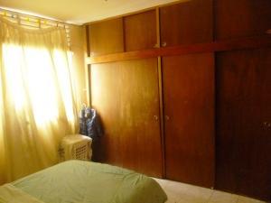 Apartamento En Venta En Caracas - San Martin Código FLEX: 20-2864 No.5