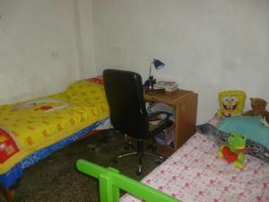 Apartamento En Venta En Caracas - San Martin Código FLEX: 20-2864 No.6