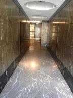 Apartamento En Venta En Caracas - San Martin Código FLEX: 20-2864 No.7