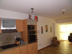 Apartamento En Alquiler En Parroquia Caraballeda - Caribe Código FLEX: 20-3079 No.3