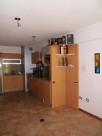 Apartamento En Alquiler En Parroquia Caraballeda - Caribe Código FLEX: 20-3079 No.4