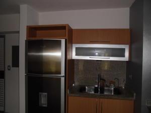 Apartamento En Alquiler En Parroquia Caraballeda - Caribe Código FLEX: 20-3079 No.5